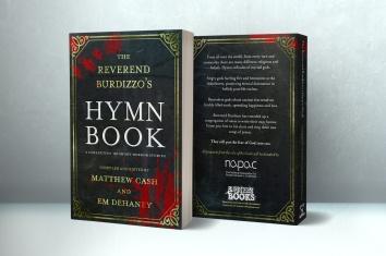 hymn-book-3d-mockup-v2